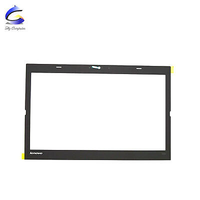 New//Orig Lenovo ThinkPad T450 Lcd front Bezel Sheet /& Frame 00HN541 AP0TF000900