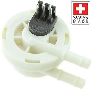 Digmesa-Flow-Sensor-FHKSC-1-2-mm