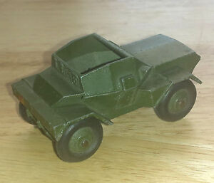 Dinky-673-Scout-Car-Original-Model-Meccano-DT013