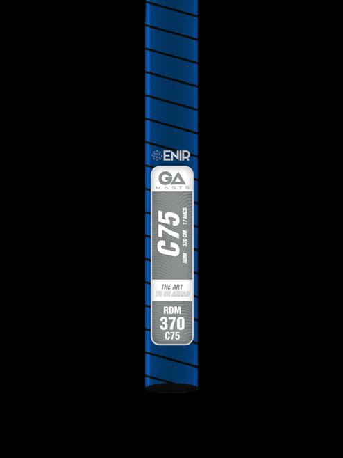 Mast Gaastra 75 RDM 2017