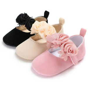 Toddler-Infant-Anti-slip-Soft-Sole-Crib-Shoes-Baby-Shoes-Dance-Shoes-Sneakers
