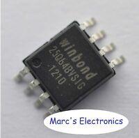 Lg 32ld400-ua Eeprom Ic Chip For U18 3632-1442-0150 3632-1422-0395