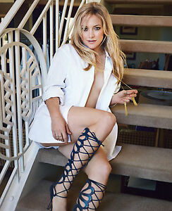 Recommend you Hot and sexy kate hudson think, that