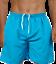 Indexbild 16 - Übergröße Badeshorts Badehose Logo Shorts plus size 6XL Herren Männer Bermuda 90