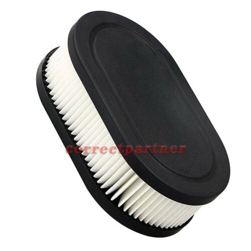 Details about  /2x Lawn Mower Air Filter Kit For Briggs/&Stratton798452 4247 5432 5432K 593260 JH