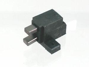 Juego-de-escobillas-Carbon-Alternador-Lada-Niva-1600-cm-y-2101-2106-ART