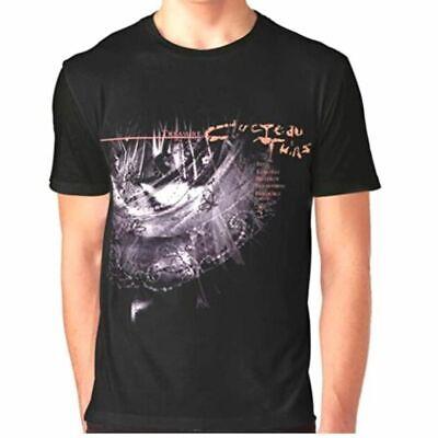 Neu CAPRA DEMON  Men/'s /& Women/'s T-Shirt Size S 3XL