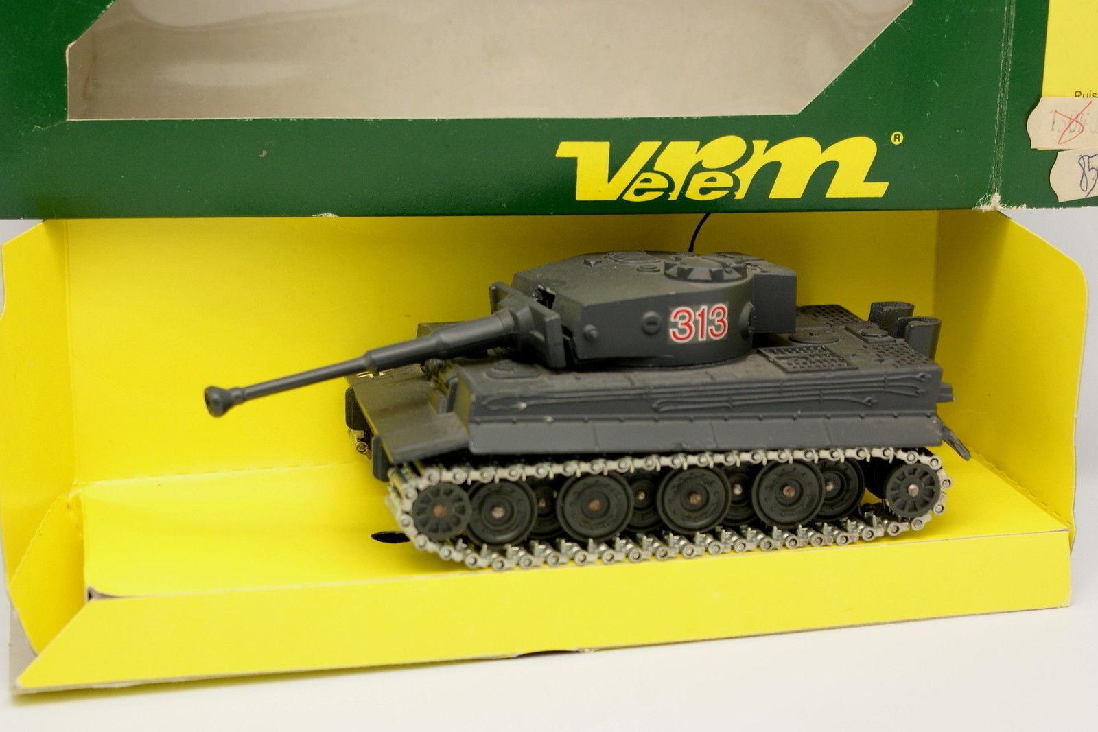Verem Militare 150  Char Tank Renault G230 15 Francia
