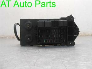image is loading 00-01-02-03-ford-f150-4x2-under-