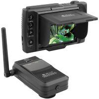 Vello Freewave Viewer Vl Wireless Live View Remote