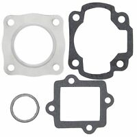 Arctic Cat 50 Cc Atv, 2004-2005, Top End Gasket Set