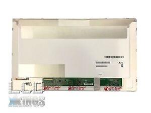"Toshiba Satellite Pro C70-B 17.3"" Laptop Screen Display"