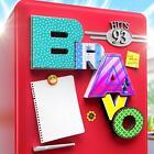 Bravo Hits Vol.93 von Various Artists (2016)