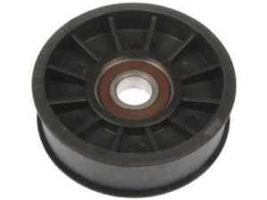 American Shifter 46006 Orange Metal Flake Shift Knob with 16mm x 1.5 Insert Black Felix The Cat Classic
