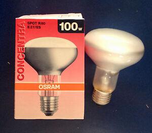 OSRAM-CONCENTRA-reflecteur-e27-100w-230v-reflecteur-lampe-r80-projecteur-spot-80