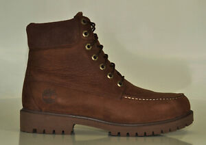Timberland-6-Inch-Premium-Waterproof-Boots-Primaloft-Men-Lace-up-Boots-A1M4I