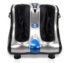 JSB HF05 Leg Foot Massager