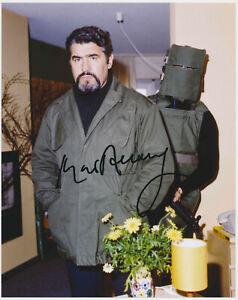 Mario-Adorf-u-a-Dieter-Wedel-Filme-hand-signed-Autograph-Autogramm-20x25-5-cm