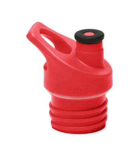 Reflect Trinkflaschen Isolierflaschen NO BPA Kid Kanteen Sport Cap für Classic