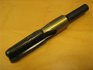 7-8 - 11 BSF rond tige premier - conique robinet hss fabriqué UK-afficher le titre d`origine mfdNZsBG-07141617-480965229
