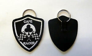 Schluesselanhaenger-Triumph-Street-Triple-675-Speed-Four-650-600-Cafe-Racer