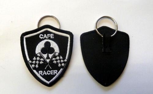 Schlüsselanhänger Triumph Tiger 800 885 955i 1050 1200 Explorer Cafe Racer