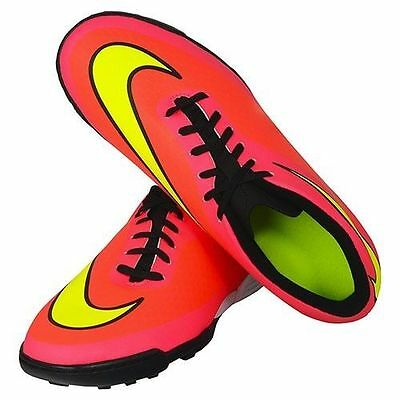 Fw14 Nike Soccer Mercurial Vortex II IC