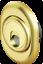 DISEC PROTEZIONE MAGNETICA PER CILINDRO 3G