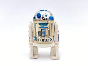 Vintage-Kenner-1977-Star-Wars-R2-D2-Action-Figure-Original-First-12