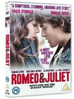 ROMEO and Juliet 5017239197383 DVD Region 2