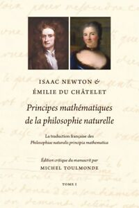 Newton-Du-Chatelet-Principes-mathematiques