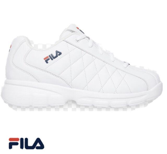 White Shoes 5sc50117-101 Size 8.5