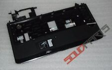 NEW ACER ASPIRE 8940G 8942G UPPER COVER WITH TOUCHPAD