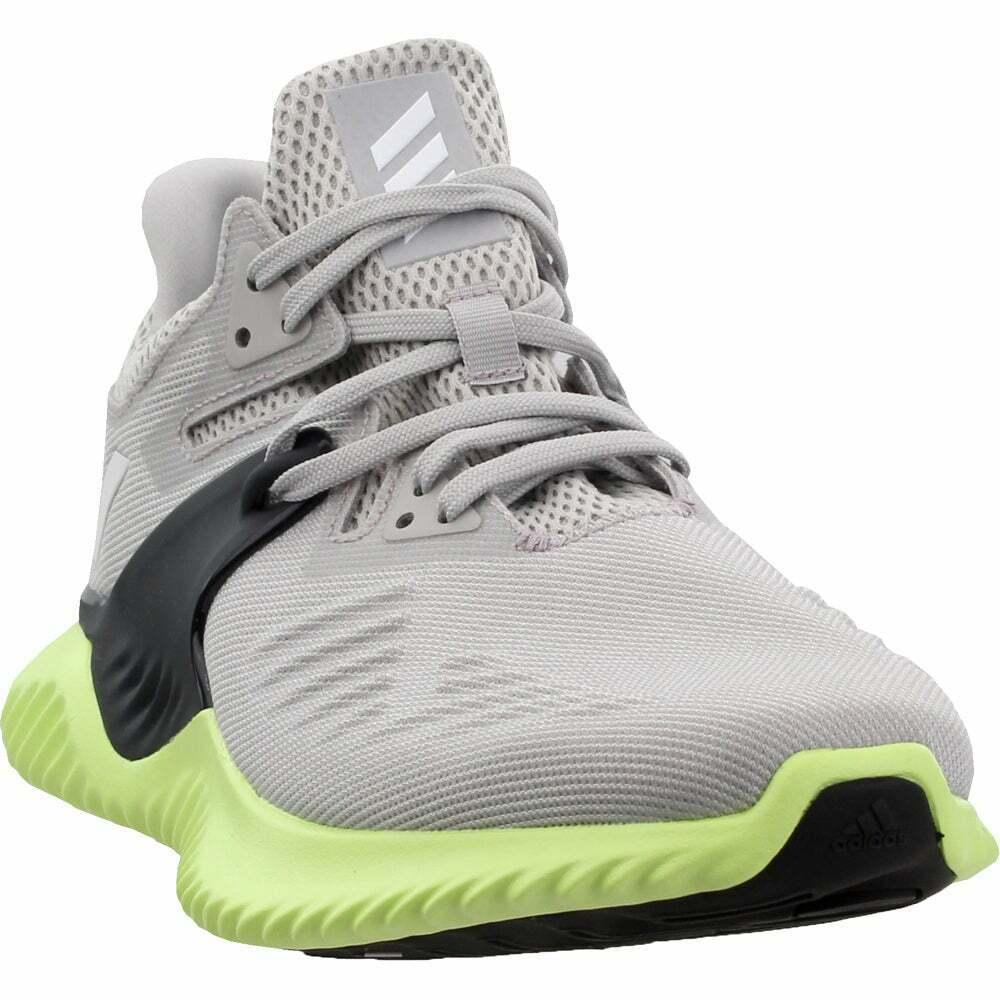 horno Grapa Deber  adidas D'artagnan IV Fencing Shoes Size 10 for sale online | eBay