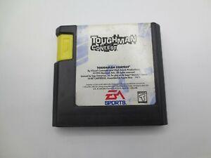 Toughman Contest (Sega Genesis, 1995)