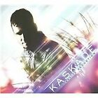 Kaskade - Strobelight Seduction (2008)