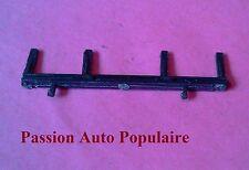 DINKY TOYS 885 : SAVIEM PORTA FERRI suport barra ferro / in metallo supporto