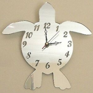 Tortue-Copie-Horloge