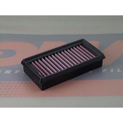 05-10 DNA Air Filter for Aprilia Pegaso 660 Strada /PN:P-AP6SM05-01