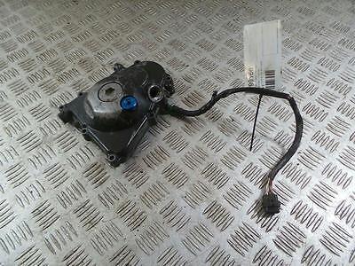 2008 Yamaha YZ 450 F Generator / Flywheel
