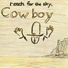 Reach For The Sky von Cowboy (2014)
