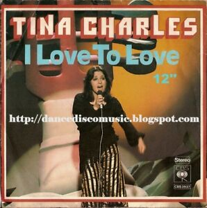 TINA-CHARLES-story-bio-INTERVIEW-pictures-on-CDR