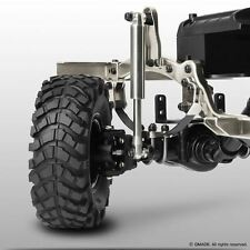 Gmade - Sawback 1/10th Scale Crawler Kit