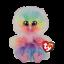 "thumbnail 130 - Ty Beanie Boos 6"" Babie Baby Boo Stuffed Animal Plush Birthday All Occasion Gift"