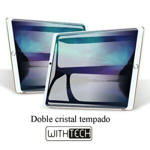 Tablet 10 pulgadas WITHTECH Pad-3G , Doble cristal , Octa Core, 4 GB de RAM 32