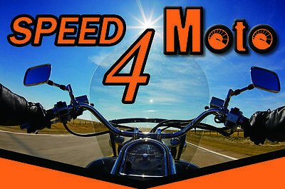 speed4moto