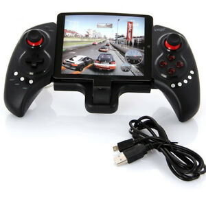 IPEGA-Wireless-Bluetooth-Game-Controller-Joystick-for-Android-iOS-iPhone-UK