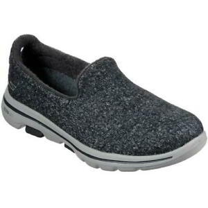 Washable Womens Ladies Grey Slip