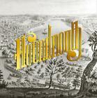 From The Hills Below The City von Houndmouth (2013)