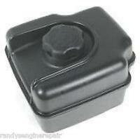 799863 / 694260 Briggs & Stratton Fuel Gas Tank Tiller Snowblower Motor Engine